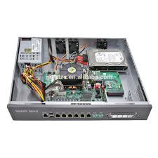Home Network Security Appliance Oem Network Appliance Oem Network Appliance Suppliers And