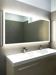 bath mirror with lights over the mirror bathroom lights with bathrooms design bathroom mirror with lights bath mirror with lights