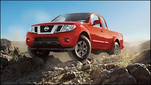 2018 nissan frontier diesel. Fine Diesel 2018 Nissan Frontier 4X4 King Cab Trims Reviews For Nissan Frontier Diesel