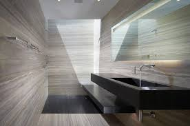 10 Luxurious Ways to Decorate with Travertine in your Interiors