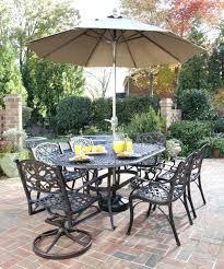 patio umbrella bases umbrella stand