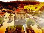 imagem de Virginópolis Minas Gerais n-4