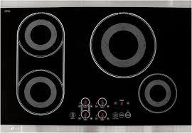 lg induction range. Interesting Induction LG LCE30845 30 In Lg Induction Range S
