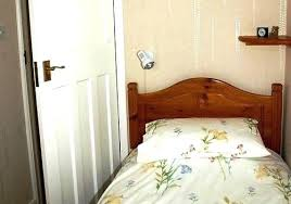 simple bedroom decor. Simple Bedroom Decor Small Style Ideas Bedrooms  Decorating Hotel
