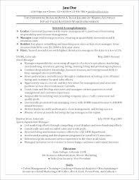 Retail Merchandiser Resume Sample Resume Example Retail Store Extraordinary Retail Manager Resume Examples