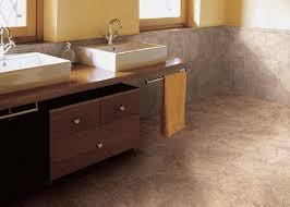 bathroom countertops with granite