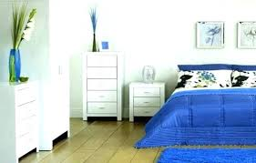 Redecorating My Room How To Decorate My Bedroom How Can I Decorate My Room  Without Spending Money Bedroom Decor Decorating Room And Bedrooms  Decorating Room ...