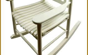 rectangular patio furniture covers. Full Size Of Patio Chairs:vinyl Furniture Covers Rectangular Outdoor Chair
