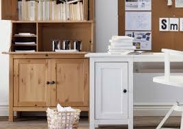 hemnes ikea furniture. HEMNES Workspace Series Hemnes Ikea Furniture E