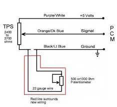 tps wiring diagram wiring diagram centre 12v tps wiring diagramtps wiring diagram 5
