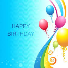Birthday Cards Templates Word Blank Greeting Card Template Word Free Download Wor Sharkk