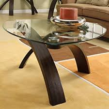 magnussen t1396 65 element pie shaped coffee table