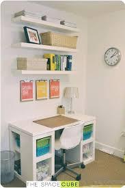 small home office organization. Extraordinary Home Office Organization Ideas Small
