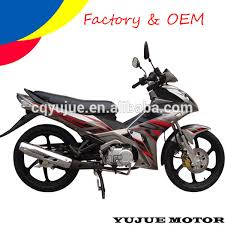 brand new motorcycle price source quality brand new motorcycle