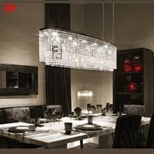 top rectangular chandelier crystal with diy home interior ideas with regard to amazing property rectangular chandelier crystal ideas