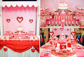 As well as modern invitations on chalkboards. Kara S Party Ideas Sweet Valentine S Day Girl Boy Party Planning Ideas