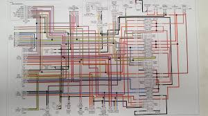 component 03 vrod wiring diagram harley wiring diagram vs auto Harley Davidson Wiring Harness help reading wiring schematic on accessory connector harley help harness jpg vrod diagram large