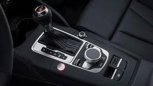 2018 audi parts. fine parts 2018 audi rs3 sedan and audi parts