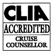 Image result for clia business management certified