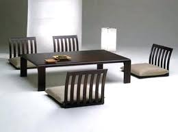 floor seating dining table. Low Floor Table Dining Height Designs Inside Tablet Stand Uk . Seating R