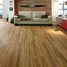 best laminate flooring installation melbourne cherry laminate flooring installation cost melbourne