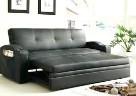 comfortable couches. Small Comfortable Couch Couches For Spaces Tiny House Solutions Magnificent . D