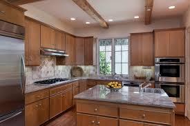 Of Beautiful Kitchen Kitchen Modern Kitchen Designs With Island With Modern Kitchen
