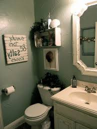 ... Charming Half Bathroom Designs Small 34 Bathroom Floor Plans Green Wall  White Mirror And