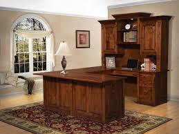 Office Furniture The Olde Oak Tree Fort Wayne IN