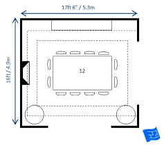 dining table for 12 measurements. perfect dining room table dimensions for 12 measurements r