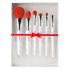 image for colour theory colourful brush set from amcal