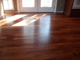patagonian rosewood flooring contemporary living room