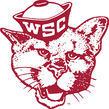 Throwback Washington State Cougars | Throwback Clothing