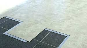 groutable l and stick tile s l and stick vinyl tile self adhesive floor tiles installing