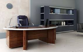 design your own office space. Design Your Own Office Vitlt Brilliant Decorating Inspiration Space R