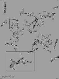 isuzu 3ld1 fuel pump isuzu get image about wiring diagram isuzu 3ld1 fuel pump