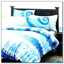 tye dye bedding tie dye bedding dye bedding tie dyed sets tie dye single duvet cover