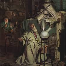 alchemy its historical and contemporary ties masonry alchemy