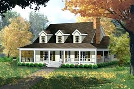 wrap around porch house plans small country house designs small country house plans with wrap around