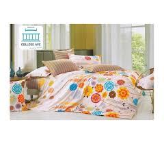 Twin XL Comforter Set - College Ave Dorm Bedding XL Twin Bedding ... & Twin XL Comforter Set - College Ave Dorm Bedding -Super Soft And Comfortable Adamdwight.com