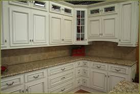 home depot design my own kitchen. wonderful virtual kitchen designer home depot 41 with additional design trends my own w