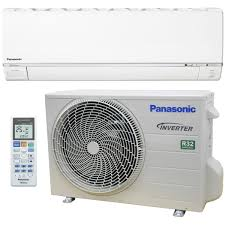 Panasonic reverse cycle air conditioner