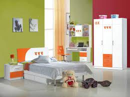 Kids Bedroom Furniture Set Childrens Bedroom Furniture Sets Uk Best Bedroom Ideas 2017