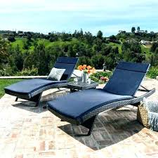 wicker chaise lounge cushions wicker outdoor chaise lounge chaise lounge cushions outdoor clearance double chaise lounge
