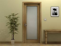 divine doors divine ireland interior doors exterior doors windows flooring divine ireland steamed beech 1v daylight with frosted glass fused