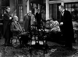 file and then there were none jpg  file and then there were none 1945 jpg
