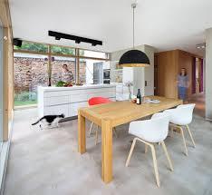 Esstisch Schöner Wohnen | Haus Ideen