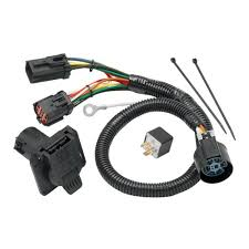 auto wiring plug connectors on auto images free download wiring Ford Wiring Harness Connectors auto wiring plug connectors 10 delphi 6 way wiring harness connectors ford wiring harness connectors ford wiring harness connector parts