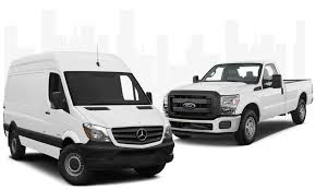 lease vs buy business vehicle how to choose the best solution for business vehicle leasing carlease