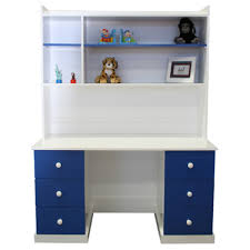 kids desk furniture. TAKIS KIDS DESK \u0026 HUTCH Kids Desk Furniture